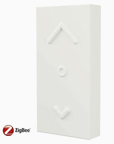 Osram Smart+ Switch Mini trådløs bryter Hvit