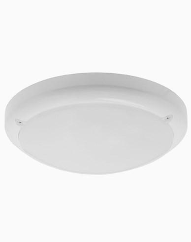 Airam LED plafond SONO III IP54 15W/835