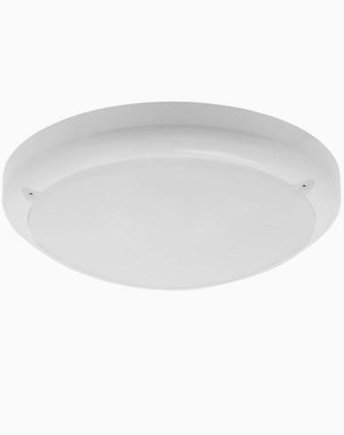 Airam LED plafond SONO III IP54 15W/835 RA M-S
