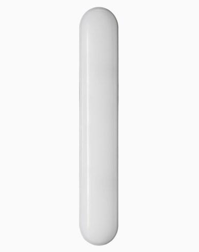 Airam FARO Lysrørsbelysning inkl LED IP65 70W/840 6300 lm