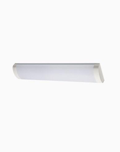 Airam BASIC LED Lysrørsbelysning 18W/840 2000 lumen