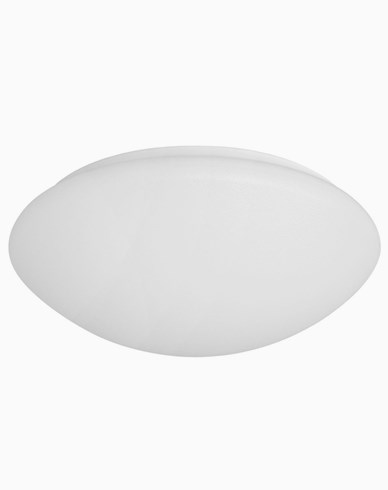 Airam LED plafond BRUNO IP44 37W/830 VA DI