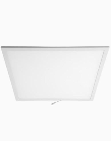 AIRAM KOTO LED panel, tak 6060 IP40 40W/840 DIM