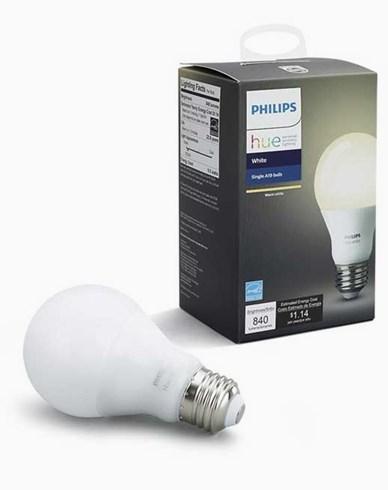Philips Hue White A60 E27 LED-lampa