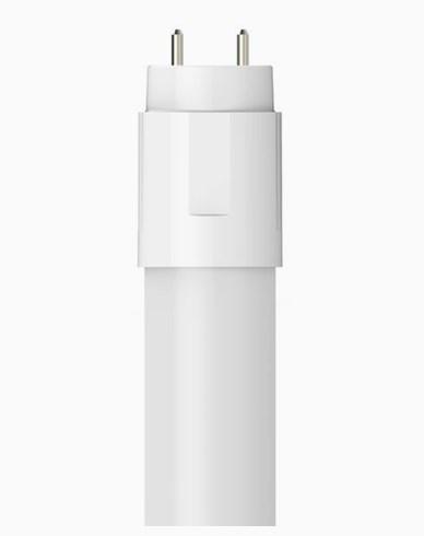 Airam LED-lysrør - T8 9W/840 (18W) G13. 600 mm