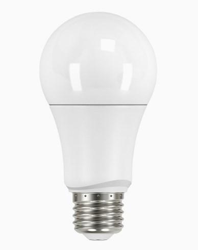 Airam RADAR LED-lampa E27 10W/827 (60W)