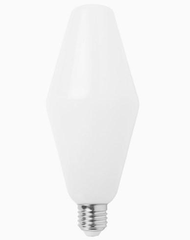 AIRAM A LED lampa 8W/830 E27 WIR-85 dimbare