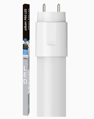 Airam LED-lysrör - PRO - T8 9W/840 (18W) G13. 600 mm BX