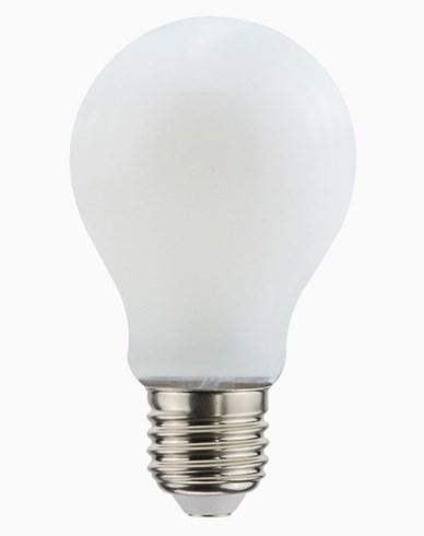 Airam LEDpære Decor 5,5W/830 E27 (40W).