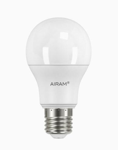 Airam LED 3-trinns dimring 10,5W/827 E27 3ST DIM