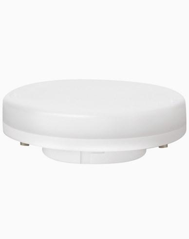 AIRAM PRO LED Dimbar GX53-puck dimbar 6W/840