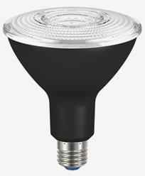 Airam LED PAR38 14W/830 E27 35D IP65 BX REFLEKTOR