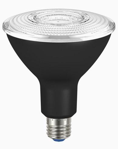 Airam LED PAR38 35° IP65 2800cd