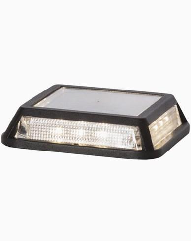 Star Trading Solcells-spotlight Driveway. 480-48