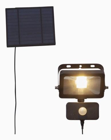 Star Trading Solcells-Spotlight Powershot. 481-65