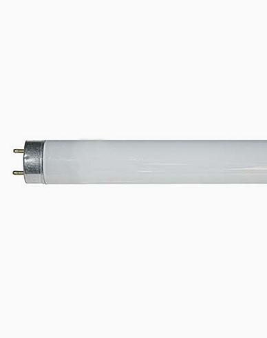 Airam T8 lysrör 18W/840 G13 590mm