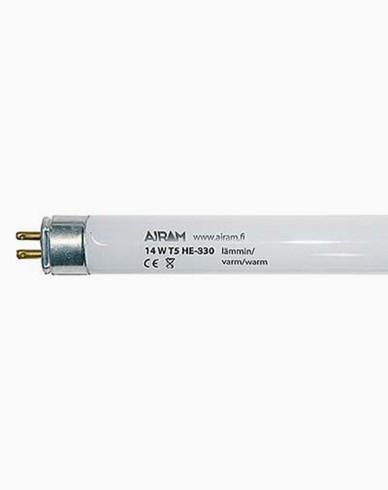 Airam T5 HE lysrør 14W/830 G5 549mm