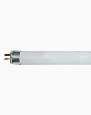 Airam T5 HO lysrør 24W/840 G5 549mm