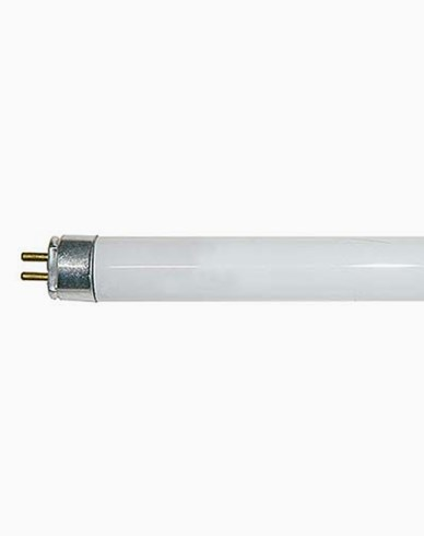Airam T5 HO lysrør 54W/830 G5 1149mm
