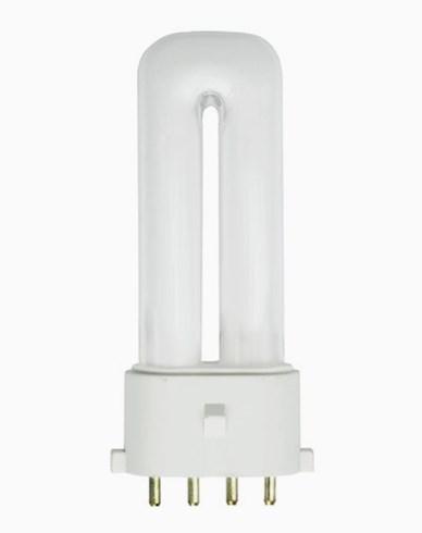 Airam PL-rör TC S/E 4-pin 2G7 5W/840