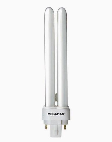 Airam PL-C 4-stift 26W/840 G24q-3