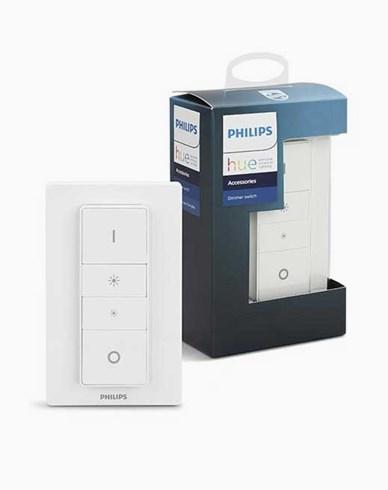 Philips Hue DIM Switch EMEA