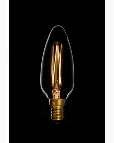 Danlamp Kyrklampa LED E14. 3,5W 240V