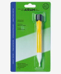 Airam spänningstestare 200-600V AC