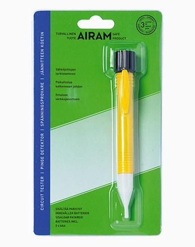 Airam spenningstester 200-600V AC