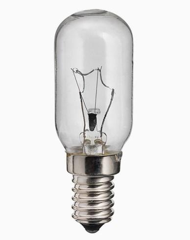 Unison Ugnslampa 40W E14 Rörlampa tål 300°