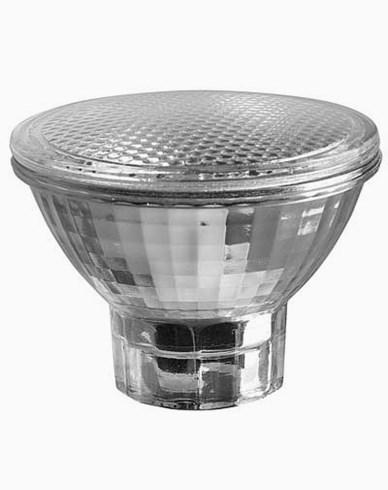 PAR20 lampglas. 6510. Passar till PAR sockel E27 OCH GU10/G9
