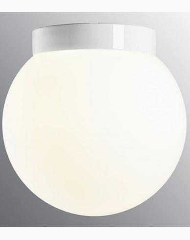Ifö Electric Classic Glob E27 Ø300 mm Hvit. 4095-500-10