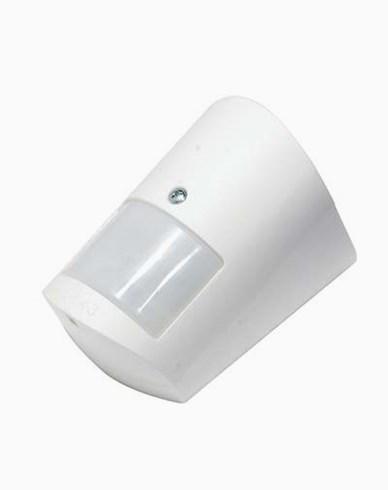 Konstsmide Nattvakt sensor vit 462-250