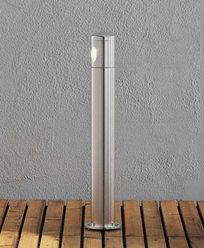 Konstsmide Monza sokkellampe High Power LED 50 cm 7901-310