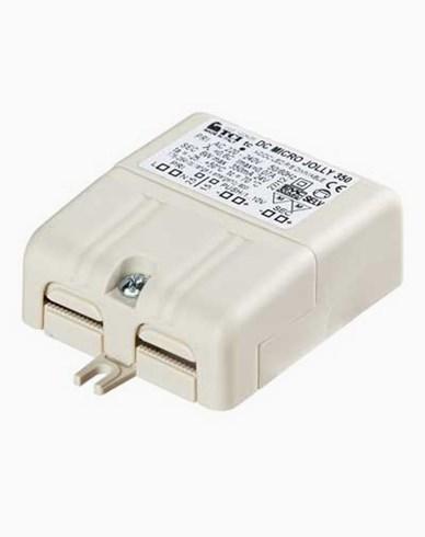 MAXEL - JOLLY Micro driver 6W 350mA 1-10V/push