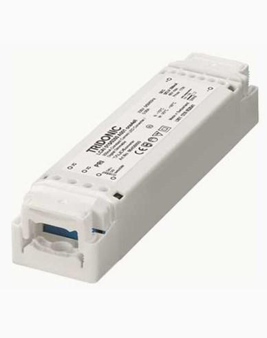 MAXEL - TALEXXconverter LCAI 030/0700 A120 one4all SR. DA