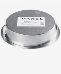 MAXEL Sikkerhetsboks LED 1