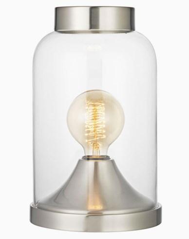 Lighting By Havsö Bordslampa Glaskupa Max 40W E27.