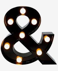 Lighting By Havsö Bordlampe - &