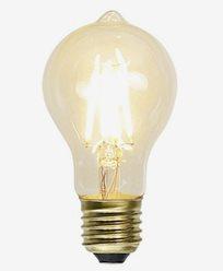 Star Trading Decoration LED Klar E27 2200K 1,5W (17W) Dimbar