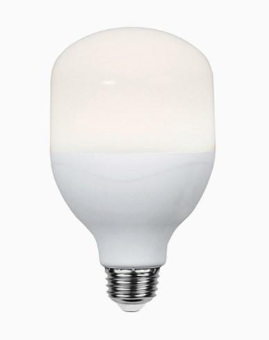 Star Trading Illumination LED Opal E27 18W (≈105W) 6500K Daylight
