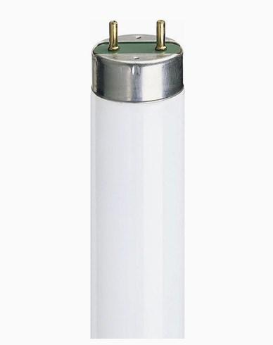 Philips Lysrør T8 Master TL-D Super 80. 36W/830