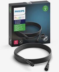 Philips Hue Utendørs Forlengelseskabelen 24V