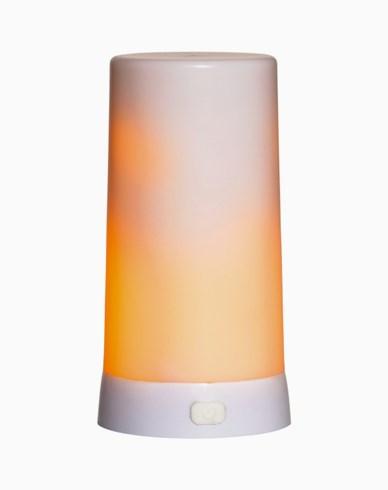 Star Trading LED-blockljus Diner. 1 Extra LEDljus