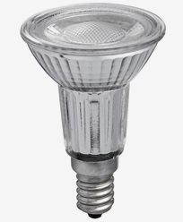 Unison LED PAR16 E14 5W/2700 420lm Dimbar