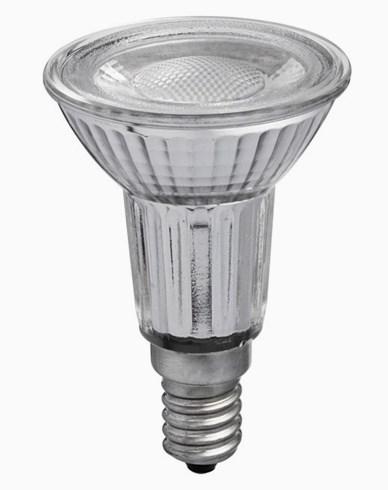 Unison LED PAR16 E14 5W/2700 420lm kan dimmes
