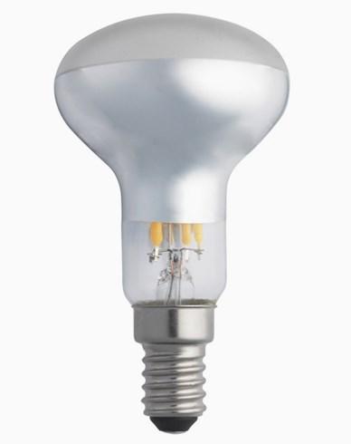 Unison LED R50 E14 4W/2700 250lm Dimbar
