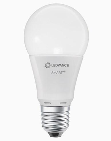 Ledvance Smart+ ZigBee Classic Dim 9W Varmvit. E27