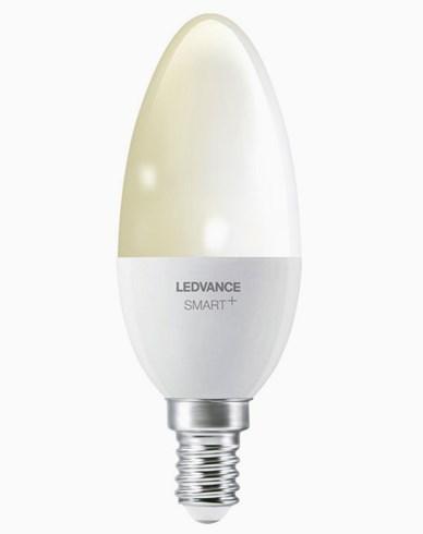 Ledvance Smart+ Bluetooth Kronljus Dim Varmvit 6W/827. E14