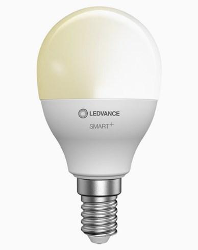 Ledvance Smart+ Bluetooth Krone/Illum Dim Varmhvit 5W/827. E14